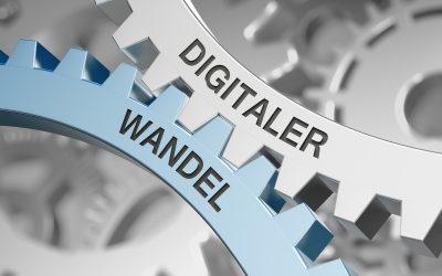40 Stunden Beratung zur Digitalisierung ab 600 Euro*